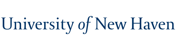 Logo for University of New Haven Crowdfunding